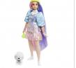 Barbie Extra Beanie Doll