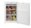 Beko Frost Free Under Counter Freezer | UFF584APW