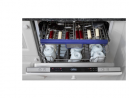 Belling 14 Place Integrated Dishwasher | BIDW1462