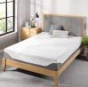 Best Price Mattress 10 Inch Premium Memory Foam Mattress, Pressure Relieving, Bed-in-a-Box, CertiPUR