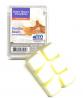 Better Homes and Gardens 2018 Limited Edition Vanilla Bean Buttercream Wax Cubes