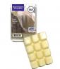 Better Homes and Gardens Line Dried Linen Wax Cubes, 5 oz