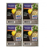Better Homes and Gardens Meyer Lemon Basil Scented Wax Cubes - 4-Pack