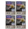 Better Homes and Gardens White Tahitian Woods Scented Wax Cubes - 4-Pack