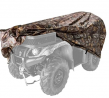 Black Boar Large (up to 450cc) Protect Your ATV from Rain, Snow, Dirt, Debris, Damaging UV Rays Whil