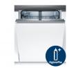 Bosch 13 Place Integrated Dishwasher | SMV46JX00G