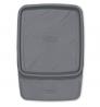 Britax Vehicle Seat Protector | Crash Tested + No Slip Grip + Waterproof Easy to Clean + Raised Edge