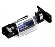 Camco Self-Stor Step - Mounts Under RV Steps to Stabilize Steps and Prevent RV Movement and Swaying,