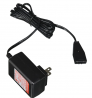 Carrera 61537 add on / Replacement Electric Transformer Plug Upgrade Accessory Compatible with GO!!!