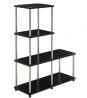 Convenience Concepts Designs2Go Multi Shelf