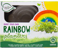 Creative Roots Paint Your Own Rainbow Planter by Horizon Group USA Toy, Assorted