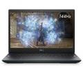 Dell Gaming G3 15 3500, 15.6 inch FHD Laptop - Intel Core i5-10300H, 8GB DDR4 RAM, 512GB SSD, NVIDIA