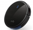 eufy by Anker, BoostIQ RoboVac 11S (Slim), Robot Vacuum Cleaner, Super-Thin, 1300Pa Strong Suction,