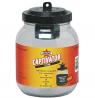 Farnam Home and Garden 14680 Starbar Captivator Fly Trap, (1.06 ounces or 30 grams) (2)