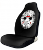Friday The 13th Car Seat Covers Accessories Set Super Soft Vehicle Seat Decoration Protector Cover B