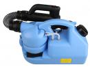 GAKUS Electric ULV Sprayer Portable Fogger Machine Disinfection Machine for Garden Home Ultra Capaci