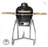Garden Supplies 16 Inch Outdoor Barbecue Grill