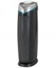 Germ Guardian True HEPA Filter Air Purifier with UV Light Sanitizer, Eliminates Germs, Filters Aller