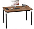 GreenForest Computer Desk 47