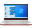 HP 15.6 inch HD LED Display Laptop 2020 (Intel Pentium Gold 6405U Processor, 4 GB DDR4 RAM, 128 GB S