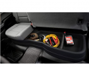 Husky Liners - 9421 Fits 2019-20 Dodge Ram 1500 Crew Cab Without Factory Storage Box Gearbox Under S