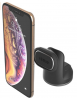 iOttie ITap 2 Magnetic Dashboard Car Mount Holder || Cradle for IPhone Xs Max R 8 Plus 7 Samsung Gal