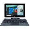 iView Magnus Plus 2-in-1 Touchscreen Laptop Tablet, 10.1