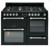 Leisure 100cm Range Cooker | CK100F232K