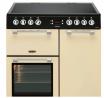 Leisure 90cm Range Cooker | CK90C230C