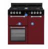 Leisure 90cm Range Cooker | CK90F232R