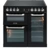 Leisure 90cm Range Cooker | CS90C530K