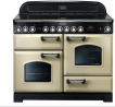 Leisure Cookmaster 90cm Dual Fuel Range Cooker | CK90F232C