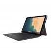 Lenovo Chromebook Duet, 2-in-1, 10.1