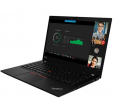 Lenovo ThinkPad T490 Business Notebook with 14.0