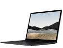 """Microsoft Surface Laptop 4 15"""" Touch-Screen – Intel Core i7 - 32GB - 1TB Solid State Drive (Late"""