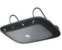 Motorola Mobile Accessories Sonic Rider SP-005BK/89589N Bluetooth Wireless In-Car Speakerphone New V