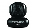 Motorola Scout1 Wi-Fi Pet Monitor for Remote Viewing with iPhone and Android Smartphones and Tablets