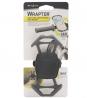 Nite Ize Wraptor, Rotating Smartphone Bar Mount