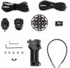 Original Ronin Expansion Base Kit Professional Scene Shooting Kit Long-Distance Remote Control and P