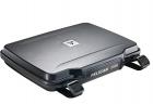 Pelican 1075 Laptop Case With Foam