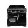Rangemaster Classic Deluxe 100cm Dual Fuel Range Cooker | CDL100DFF