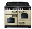Rangemaster Classic Deluxe 110cm Range Cooker | CDL110EC