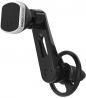 SCOSCHE MM2VP2SR-SP MagicMount Pro Universal Magnetic FreeFlow Vent Mount Holder for Vehicles, Black