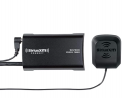 SiriusXM SXV300v1 Connect Vehicle Tuner Kit for Satellite Radio with Free 3 Months Satellite and Str