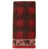 SKL Home by Saturday Knight Ltd. Sundance Hand Towel