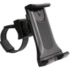 Sunny Health & Fitness Mobile Phone and Tablet Clamp Mount Holder for Bikes, Ellipticals, Treadmills