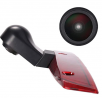 Super HD 1280x720 Pixels 1000 TV Lines 3rd Brake Light Reversing Camera Brake lamp Parking Camera fo