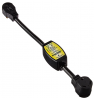 Surge Guard 44260 Entry Level Portable Surge Protector - 30 Amp