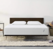 TUFT & NEEDLE - Original Queen Adaptive Foam Mattress with Antimicrobial Protection Powered by HeiQ