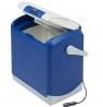 Wagan 12V Cooler/Warmer - 24L Capacity (6224) -EL6224